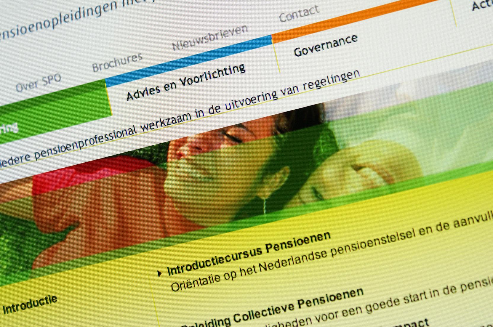 Waarom voor goed webdesign Utrecht de beste plek is